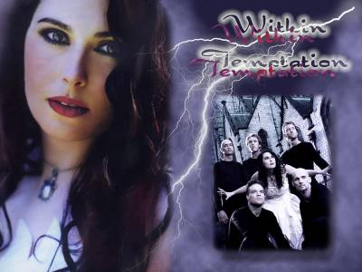b2ap3_thumbnail_Within_Temptation_Wallpaper_by_The_Fairywitch.jpg
