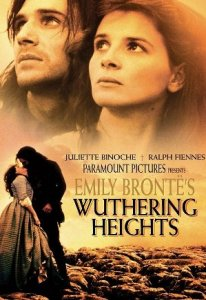 grozovoj-pereval-wuthering-heights-1992