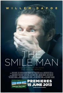 the-smile-man