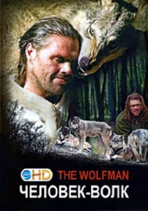 the-wolfman-2006